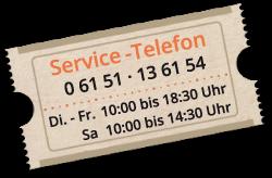 ticket_250px