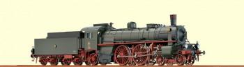 40270_Preussische_Schnellzuglokomotive_Klasse_S9_c003e53843