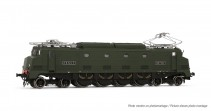 sncf-electric-locomotive-5547-waterman-green-livery-period-iii-hj2284-hj2284s