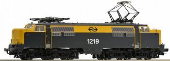 225086 (2)