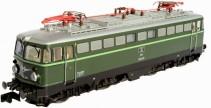 JC64020