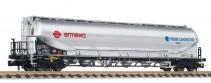 L265872