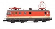 elektrolokomotive-reihe-1046-der-obb-erste-bauserie-valousek-design-hn2225