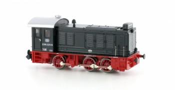 H2851