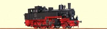 40358-Dampflok-BR-74_0-3-DB_5650ada243