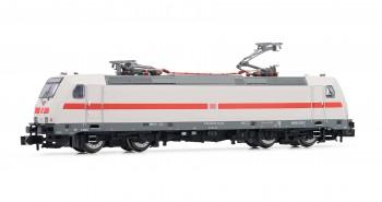elektrolokomotive-baureihe-1465-der-db-ag-neueste-lackierung-im-ice-design-beleuchtete-zugzielanzeige-hn2174