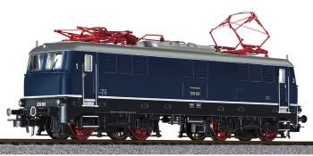 L132521