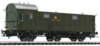 L334400