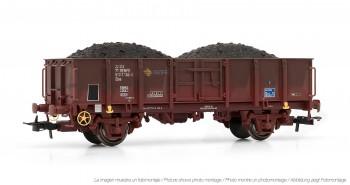 offener-guterwagen-der-renfe-betriebsverschmutzt-mit-kohlenladung-e1261