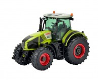 claas-axion-950-tractor-452603200