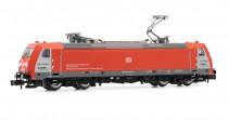elektrolokomotive-baureihe-1852-der-db-railion-betriebsnummer-185-238-3-hn2175