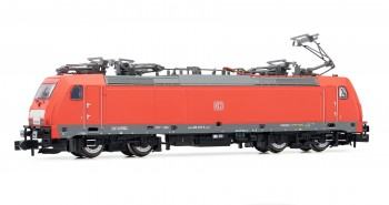 elektrolokomotive-baureihe-186-der-db-ag-hn2176