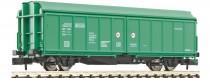 fleischmann-837302-schiebewandwagen-spur-n-1_p1