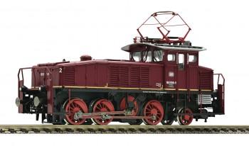 Fleischmann-396073