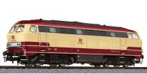 L132029